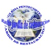 Radio Jardin De Restauracion app free for iPhone/iPad