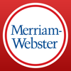 Merriam-Webster Dictionary Wiki