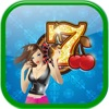 Slots — 7 Sweet Casino — Free Game