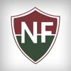 NETFLU OFICIAL