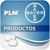 Bayer Corporativa PLM