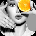 Color Pop Effects - Photo Editor & Picture Editing icon