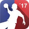 Handball WC 2017