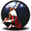 NBA 2К17 Wiki