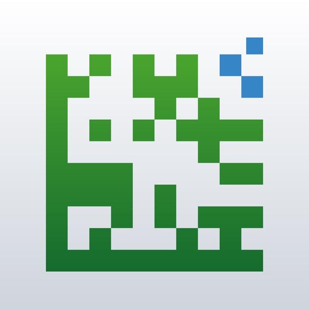 flashcode lecteur generateur qr code code barre dans l app store. Black Bedroom Furniture Sets. Home Design Ideas