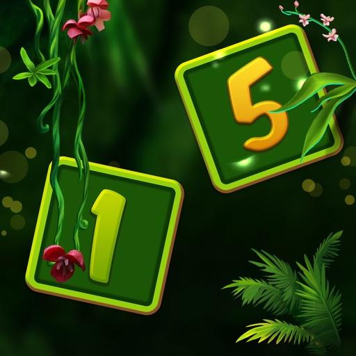 Sudoku Jungle images