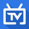 电视家-免费高清央视卫视电影综艺体育电视直播