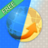 ELECOM Browser (블루 라이트 컷 필터 탑재)