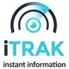 iTrak Limited limited