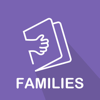 ChildFolio Families Wiki