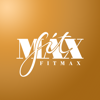 FitMax Wiki