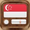 Singapore Радио Сингапур – все радиостанции