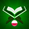 Święty Koran po polsku