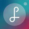 Lumyer: Der Foto-Editor und Video mit Effekten