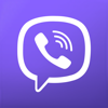 Viber Messenger – Text & Phone Calls