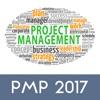 PMP: Project Management Professional - 2017 project professional