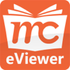 MCeViewer+