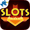 Lucky Slots - Great Las Vegas Casino Machine ! Wiki
