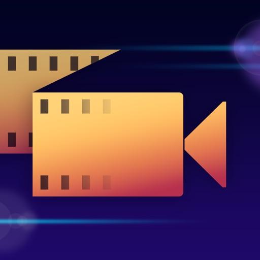 游戏人生:Game Your Video