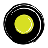Ola cabs - Book a taxi with one touch