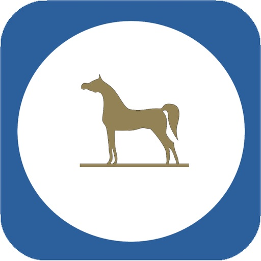 Asayeel اصايل iOS App
