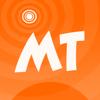 Mixtikl7 - ジェネレーティブミュージックミキサー