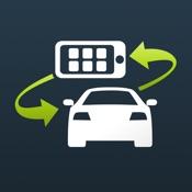 mySPIN – Vehicle Smartphone Connectivity