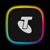 Telstra TV+