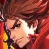 武侠英雄传:单机版角色扮演卡牌游戏 Wiki