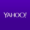 Yahoo — News, Finance, Business, Sports & More