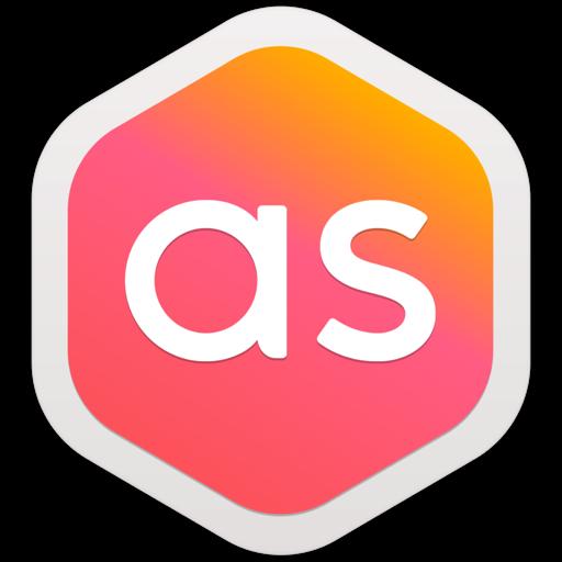 AppSana for Asana with Notifications