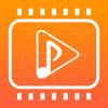 Easy Video Editor - Descargar & Editar Video Pro