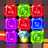 Kings Jewel  :An  egypt crush game Wiki