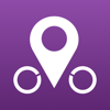 bbybike - Your smart Bike Navigation