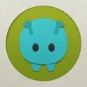 Splitter Critters icon