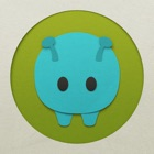 Splitter Critters icon