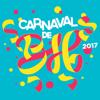Carnaval de BH 2017 Oficial