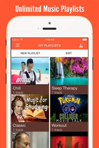 Mobdro Plus- Player for TV, Music & Movie Trailer screenshot 3