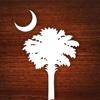 South Carolina Vacation Guide 2017