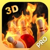 3D Bowling Pro - Play Bowling Game On Your Phone