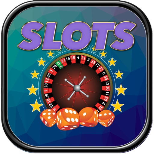 Click SloTs - Top Luck Gaming Vegas iOS App