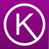 KISS - Buy & Sell Clothing Women's Shopping App