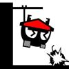 Scream Bomb: Multiplayer Match