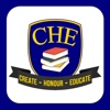 CHE Cowan Heights Elementary edith cowan university