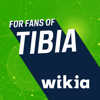Fandom Community for: Tibia