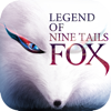 Legend of Nine Tails Fox Wiki