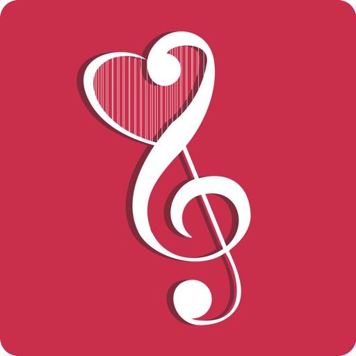 Music-Lovers