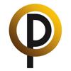Oprimolog App