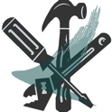 CX ToolKit icon