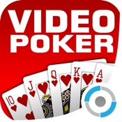 Video Poker HD Hack Resources (Android/iOS) proof